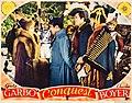 Conquest Lobby Card.jpg