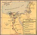 Conquista do Egipto 1798.jpg