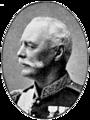 Conrad Victor Ankarcrona - from Svenskt Porträttgalleri II.png