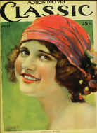 Constance Binney Motion Picture Classic 1920.png