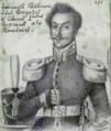 Constantin Lecca - Emanoil Băleanu.png