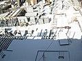 Construction, corner of Adelaide and Princess, 2013 02 18 -dp.JPG - panoramio.jpg