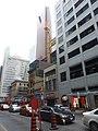 Construction on Yonge, between Adelaide and Temperance, 2014 05 02 (85).JPG - panoramio.jpg
