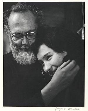 Smith, W. Eugene (1918-1978)