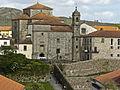 Convento de Belvís - Santiago.JPG