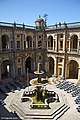 Convento de Cristo - Tomar - Portugal (22106166683).jpg