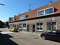 Coornhertstraat 11, 13, 15 in Gouda.jpg