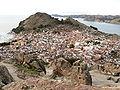 Copacabana Bolivia desde la Horca del Inca.jpg