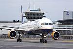 Copenhagen Airport Icelandair 160531 0176 (27121933390).jpg
