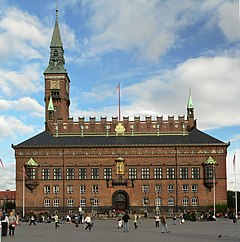 Copenhagen City Hall.jpg