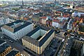 Copenhagen as seen from the Church of Our Saviour (37867608932).jpg