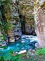 Coquihalla Canyon Provincial Park 09.jpg