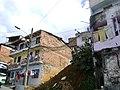 Corazon de Jesus, Medellín, Medellin, Antioquia, Colombia - panoramio - dora isabel (1).jpg