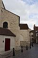 Corbeil-Essonnes IMG 2866.jpg
