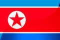 Corea del Norte.png