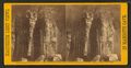 Corinthian Columns, from Robert N. Dennis collection of stereoscopic views.png