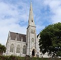 Cork - Trinity Presbyterian Church - 20190908123405.jpg
