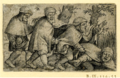 Cornelis Massijs - Four Blind Peasants.tiff