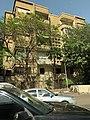 Corniche El Nile Street, al-Qāhirah, CG, EGY (46992778065).jpg
