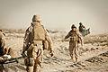 Corpsman Up! 120130-M-PH073-197.jpg