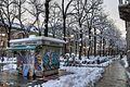Corso Garibaldi, Reggio Emilia, Italy - February 2, 2012 01.jpg