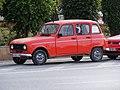 Costa Blanca - 002 - -Renault 4, Calpe - Flickr - sludgegulper.jpg