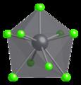 Cotunnite-Pb-coordination-CM-3D-balls.png