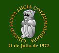 Cotzumalguapa1.jpg