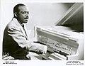 Count Basie (1955 Kriegsmann publicity photo).jpg