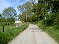 Country Road, Co Meath - geograph.org.uk - 1881409.jpg