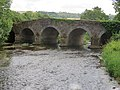 County Carlow - Clonegall Bridge - 20180805150306.jpg