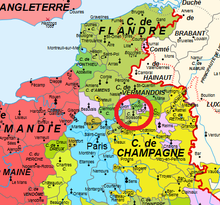 County of Soissons (1180).png