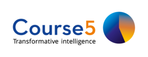 Course 5 logo.png