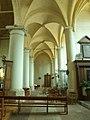 Courtenay-FR-45-église-intérieur-20.jpg