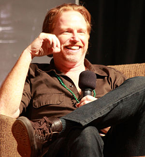 Courtney Gains - Gains in 2014