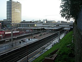 Coventry Station - geograph.org.uk - 1583626.jpg