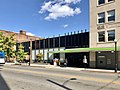 Covington Trust & Banking Company Building Annex, Covington, KY (49661787216).jpg