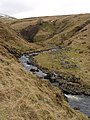 Cow Linn, Fruid Water - geograph.org.uk - 1177319.jpg