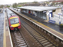 Cowdenbeath Rail Station 4624.JPG