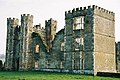 Cowdray Castle - geograph.org.uk - 457831.jpg