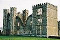 Cowdray Castle - geograph.org.uk - 457831.jpg