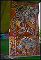 Cowra Bridge Pylon Art-01+ (2145438050).jpg