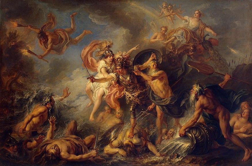 Coypel, Charles-Antoine - Fury of Achilles - 1737.jpg