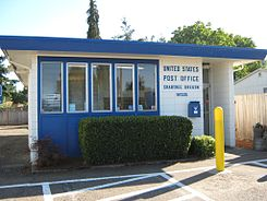 Crabtree Post Office.JPG