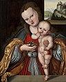 Cranach Madonna and Child.jpg