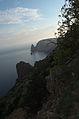 Crimea 2Crimea DSC 0101-1.jpg