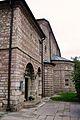 Crkva Sv.Dimitrie Bitola005.jpg