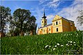 Crkva rođenja svetog Ivana Krstitelja.jpg