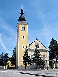 Crkva sv Jurja Odra 02042012 1 roberta f.jpg