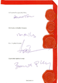 Croatia-EU Accession Treaty Signature Page 6.png